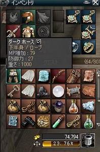 l2_SS102.jpg