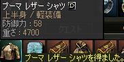 l2_SS116.jpg